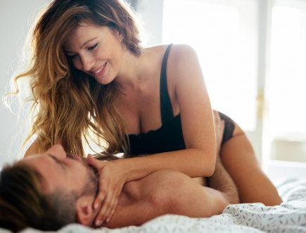 Libidoul - ce este și cum poți hrăni apetitul sexual în cuplu