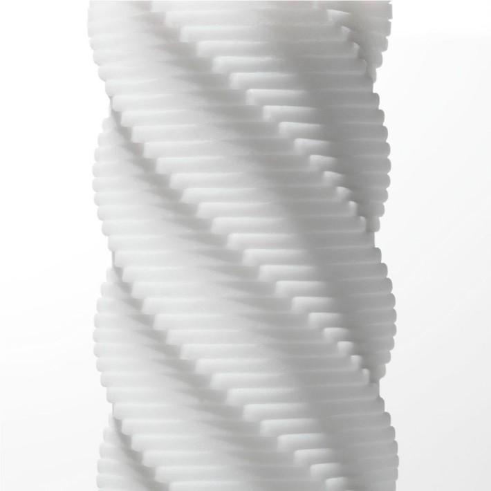 Masturbator 3d Spiral