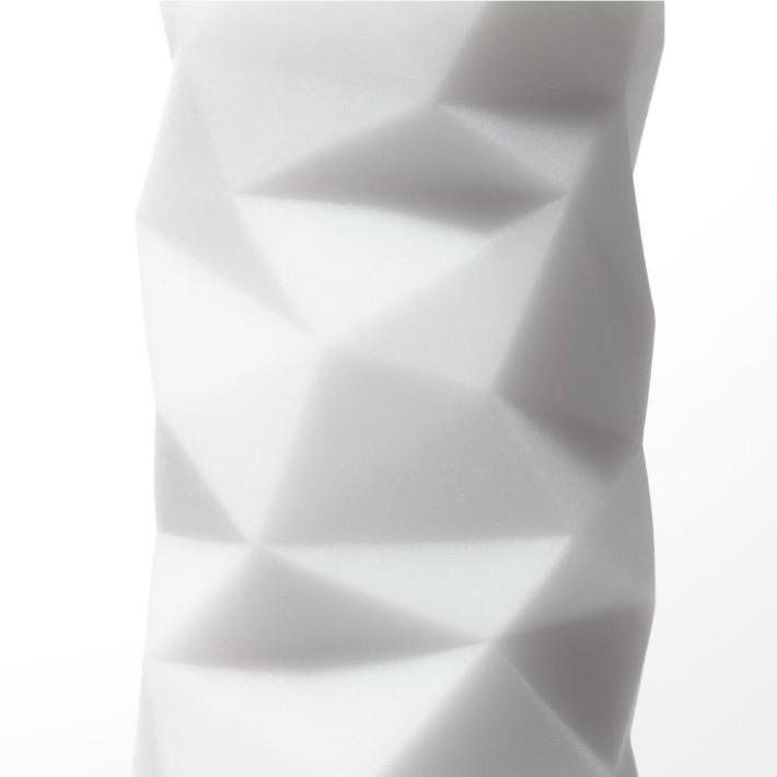 Masturbator 3d Polygon