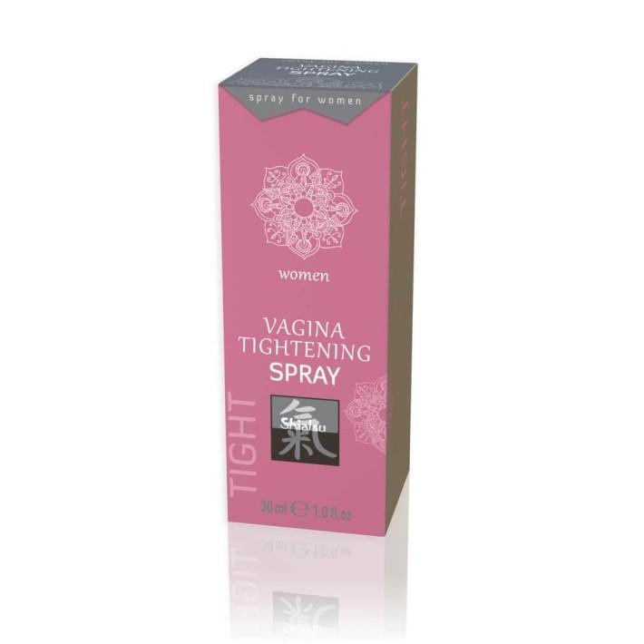 Spray Rejuvenare Vaginala Tightening, 50 Ml