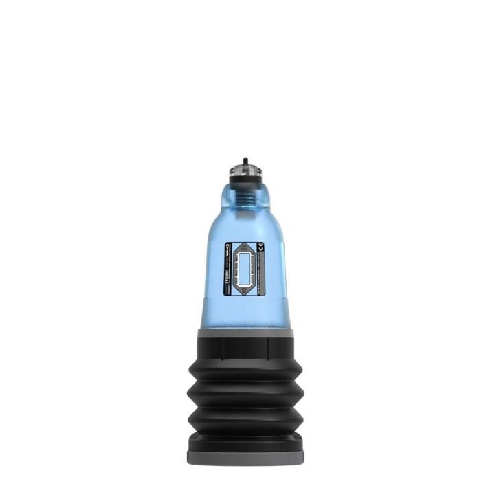Pompa Marire Penis Hydromax3, Albastru