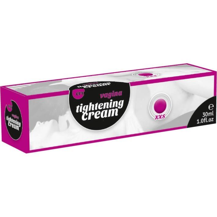 Crema Pentru Rejuvenare Vaginala Xxs, 30 Ml