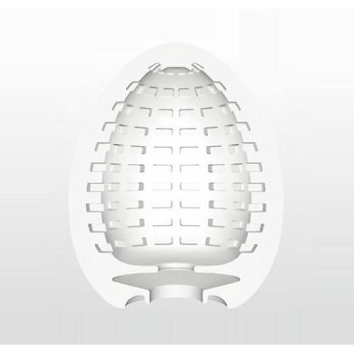 Mini Masturbator Tenga Egg Spider