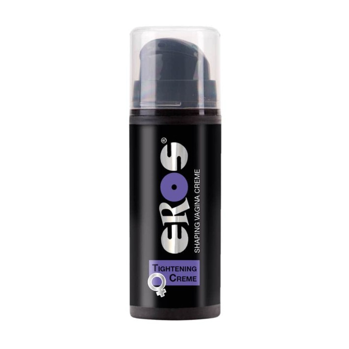 Crema Remodelare Vaginala Eros Tightening Cream, 30 Ml