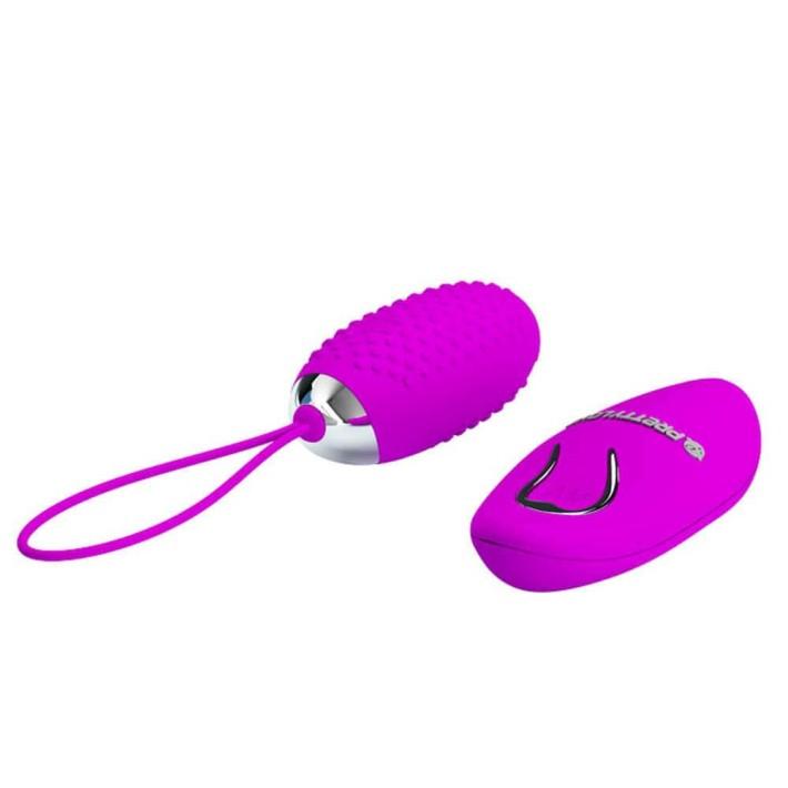 Ou Vibrator Wireless Joanna
