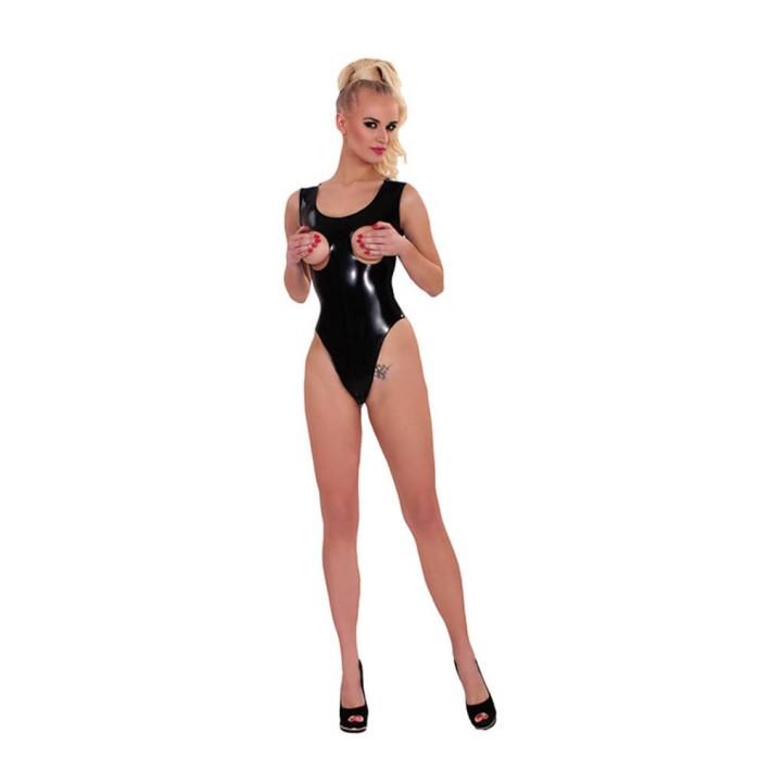 Body Decupat Gp Datex - L