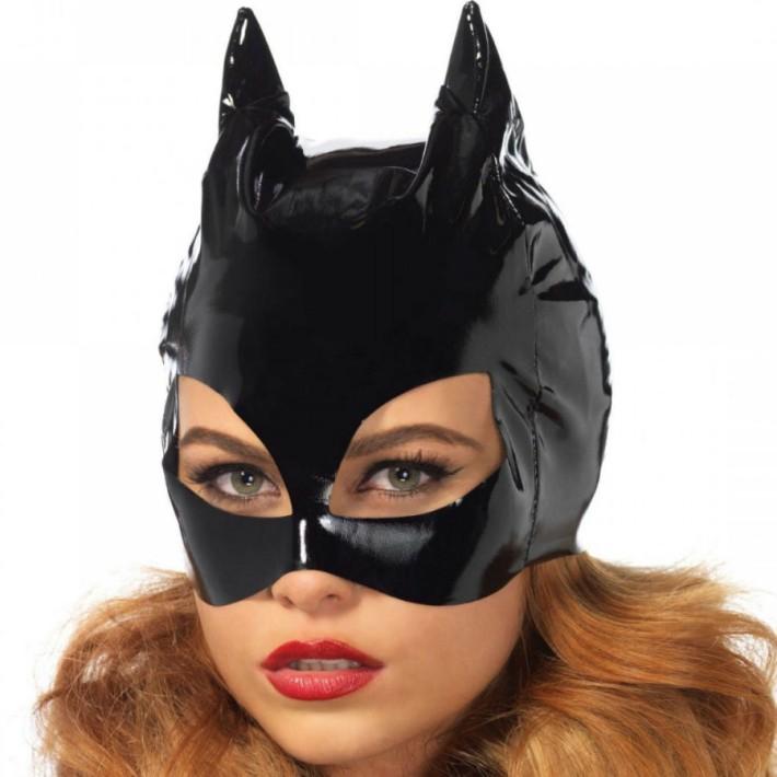 Masca Sexy Cat Woman
