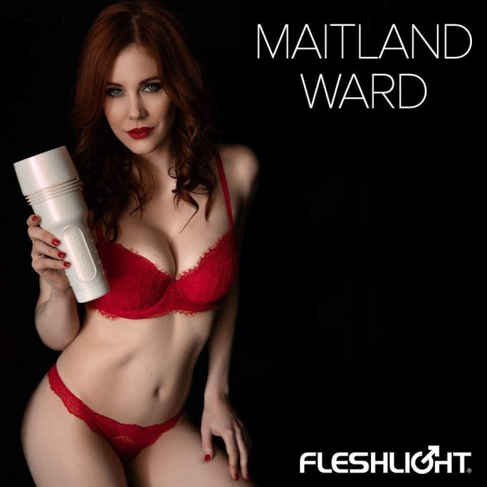 Masturbator Anus Maitland Ward Tight Chicks Signature Butt