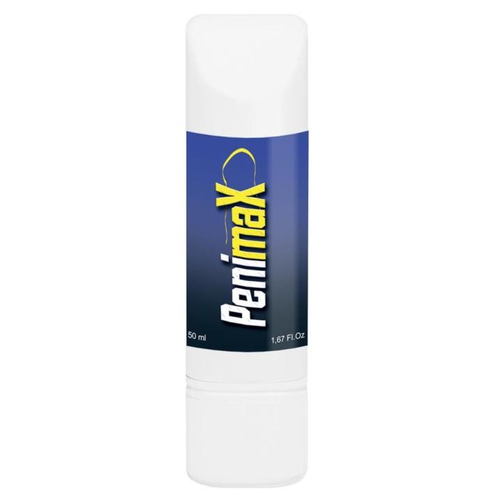 Crema Pentru Potenta Penimax, 50 Ml