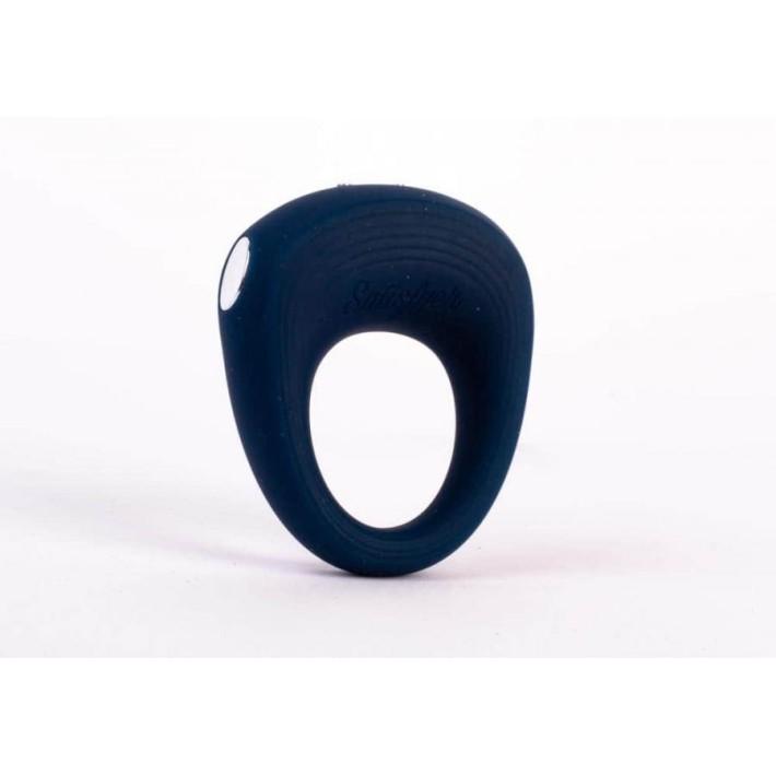 Inel Penis Cu Vibratii Satisfyer 2 Power Ring