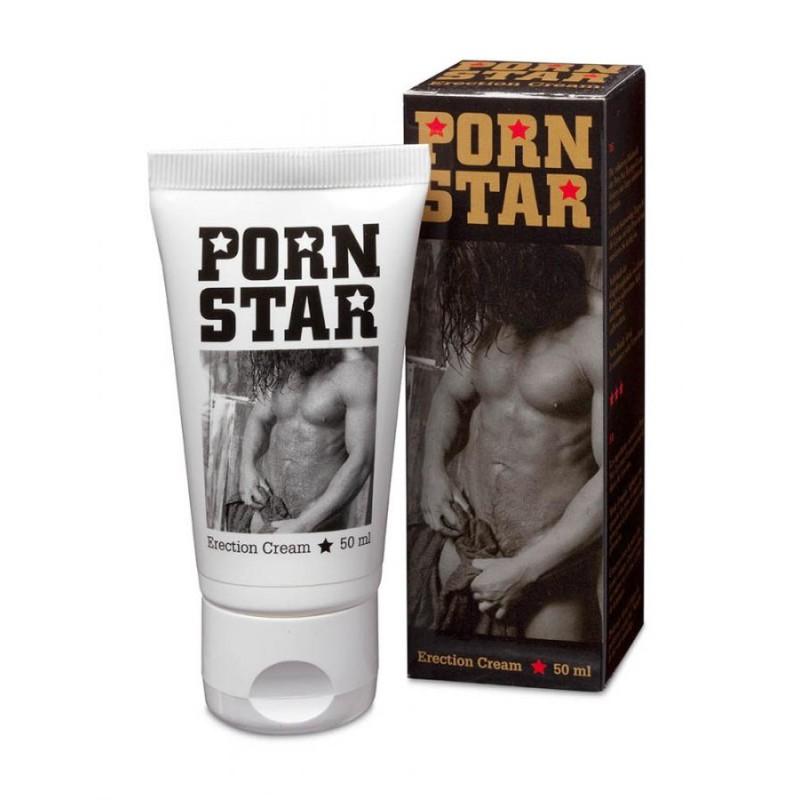 erecție peste 50 dacă tipul are un penis flasc