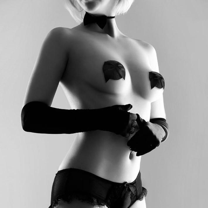 Nipple Covers Cu Fundite