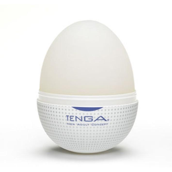 Ou Masturbator Tenga Egg Misty