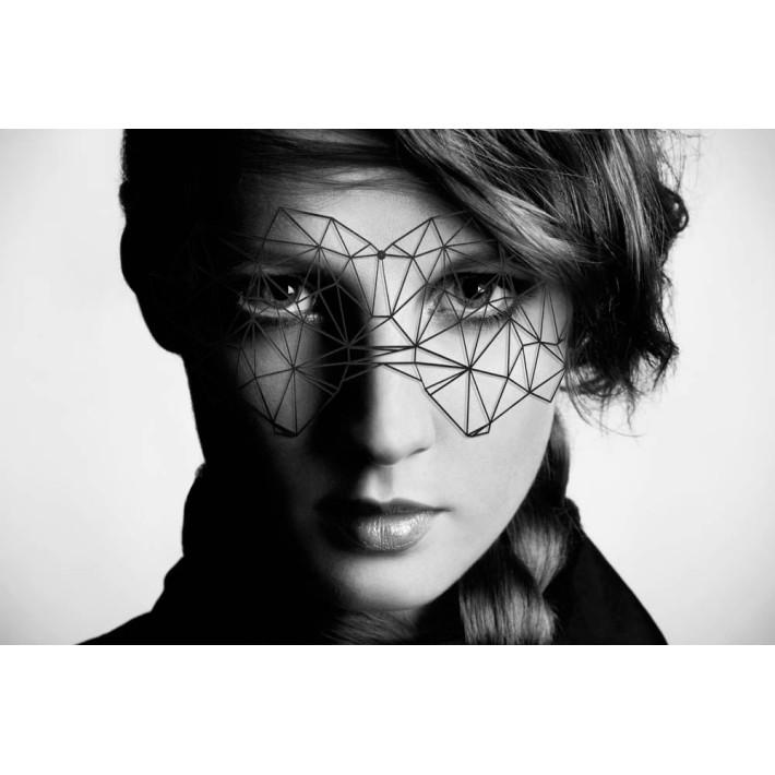 Masca Senzuala Kristine Eyemask