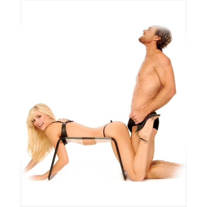 Suport Erotic Incredible Sex Stool