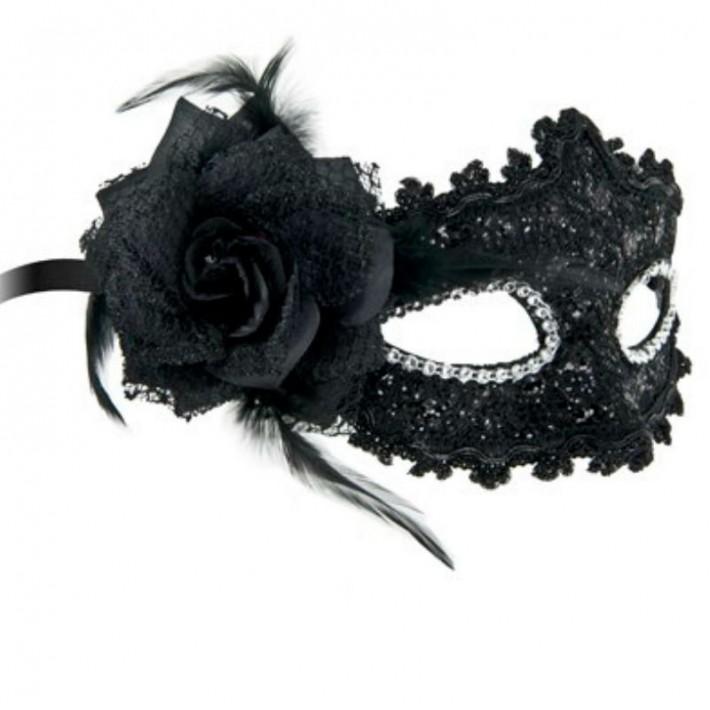 Masca Venetiana Bella Figura