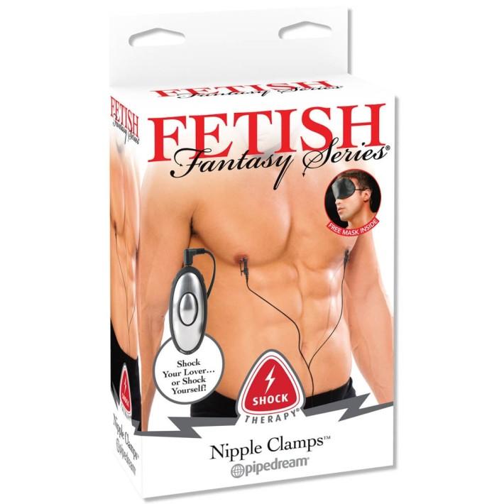 stimulatoare electrice ale penisului capsule de mărire a penisului