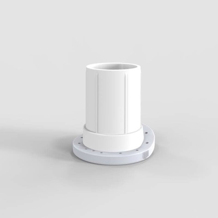 Accesoriu Comfort Insert Pentru Pompele Hydromax X30