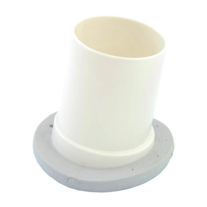 Accesoriu X40 Long Insert Pentru Pompele Bathmate