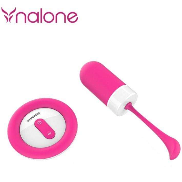 Ou Nalone Chorus Wireless