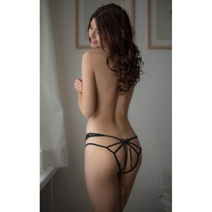 Chilotei Decupati Sexy S-m