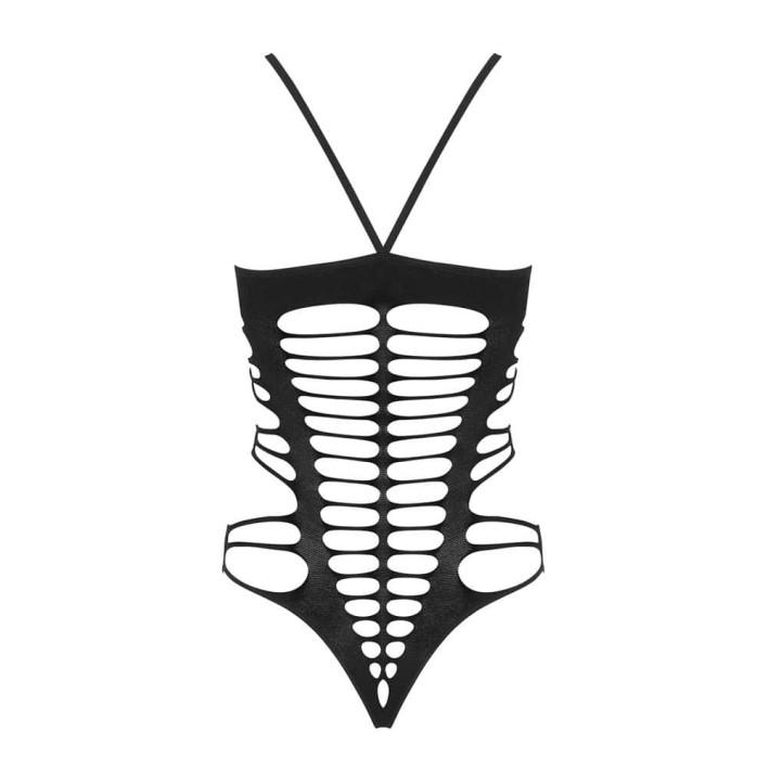 Body B122 - Negru, S/l