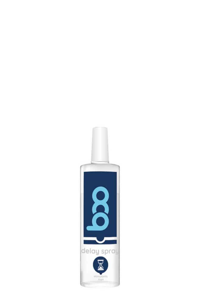 Spray Pentru Intarzierea Ejacularii 22 Ml